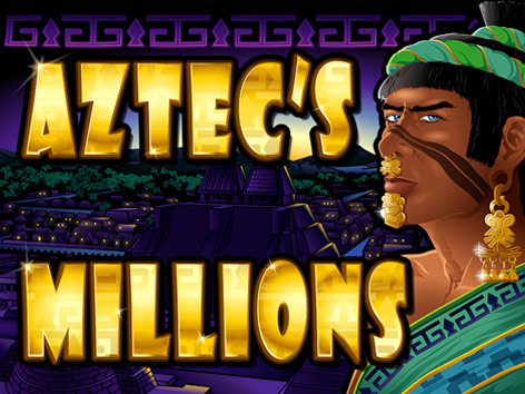 BAAztecsMillions~0F580E3185FA8BC41C12934AFE71648D Uptown Pokies Casino Review