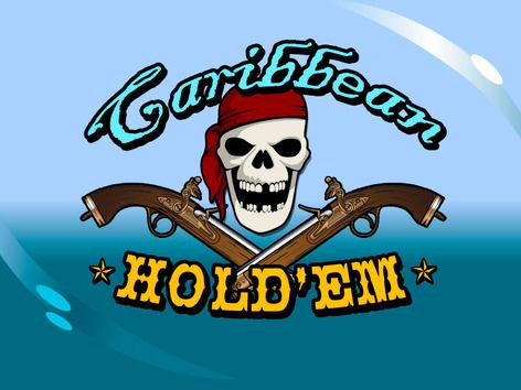 BACaribbeanHoldem~85F5BA1AE1152A348AC935D7BBDA0250 Uptown Pokies Casino Review