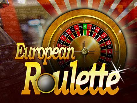 BAEuropeanRoulette~A886252C2C702DC855CCCAC0DEF645DD Uptown Pokies Casino Review