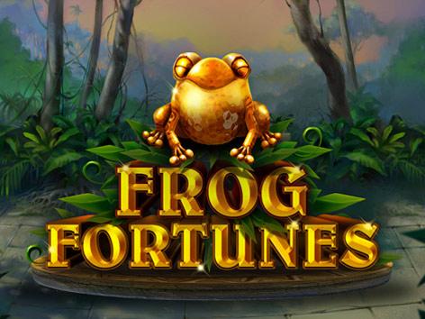 BAFrogFortunes~CF0E72FB24550846CE337AFD22C0FF2E Uptown Pokies Casino Review