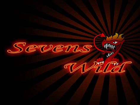 BASevensWild~B265D3B3D9354CBF5D544E25FF1F393C Uptown Pokies Casino Review